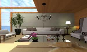 Serviço de Design de Interior em Valinhos