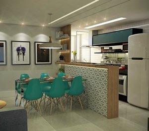 Serviços de Design de Interior